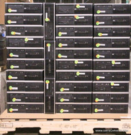 431X HP COMPAQ 6005 PRO DESKTOP COMPUTERS - AMD CPU
