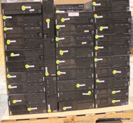 386X LENOVO COMPUTERS. CORE 2 DUO SERIES. TESTED WHOLESALE LOT.