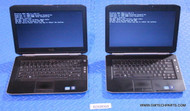 "142X DELL LATITUDE E5420 SERIES LAPTOPS. CORE I SERIES. WHOLESALE LOT ""B"" GRADE"