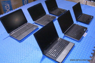 "270X DELL LATITUDE E6000 / E5000 SERIES LAPTOPS. CORE I SERIES. ""C"" GRADE - FUNCTION ISSUES"