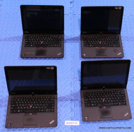 133X LENOVO THINKPAD TWIST LAPTOPS. CORE I SERIES. WITH SCREEN ISSUES (AND OTHER POTENTIAL ISSUES DETAILED)