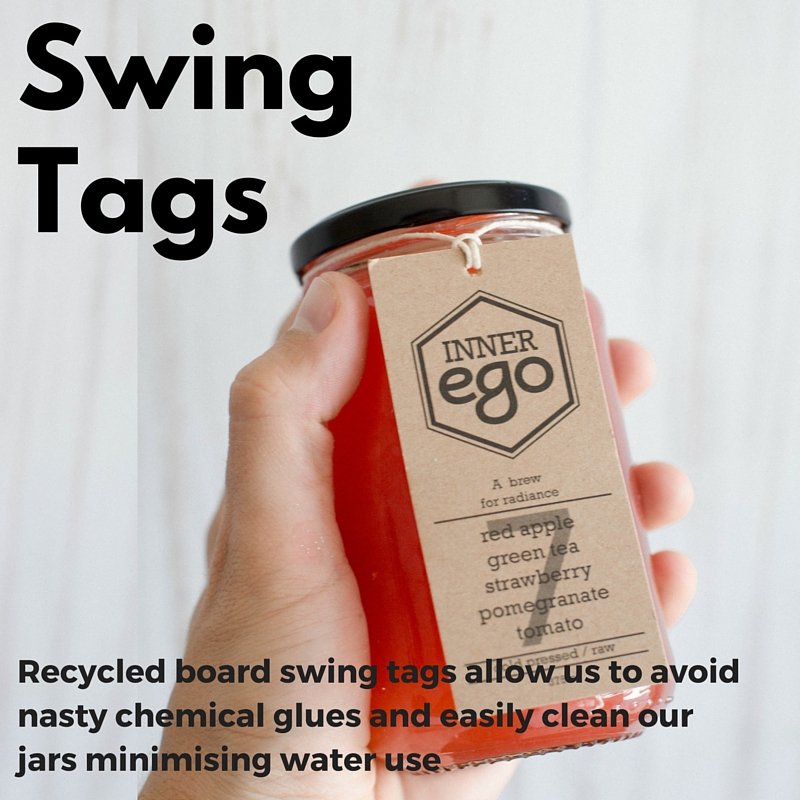 paper-tags-juice-delivery-perth.jpg