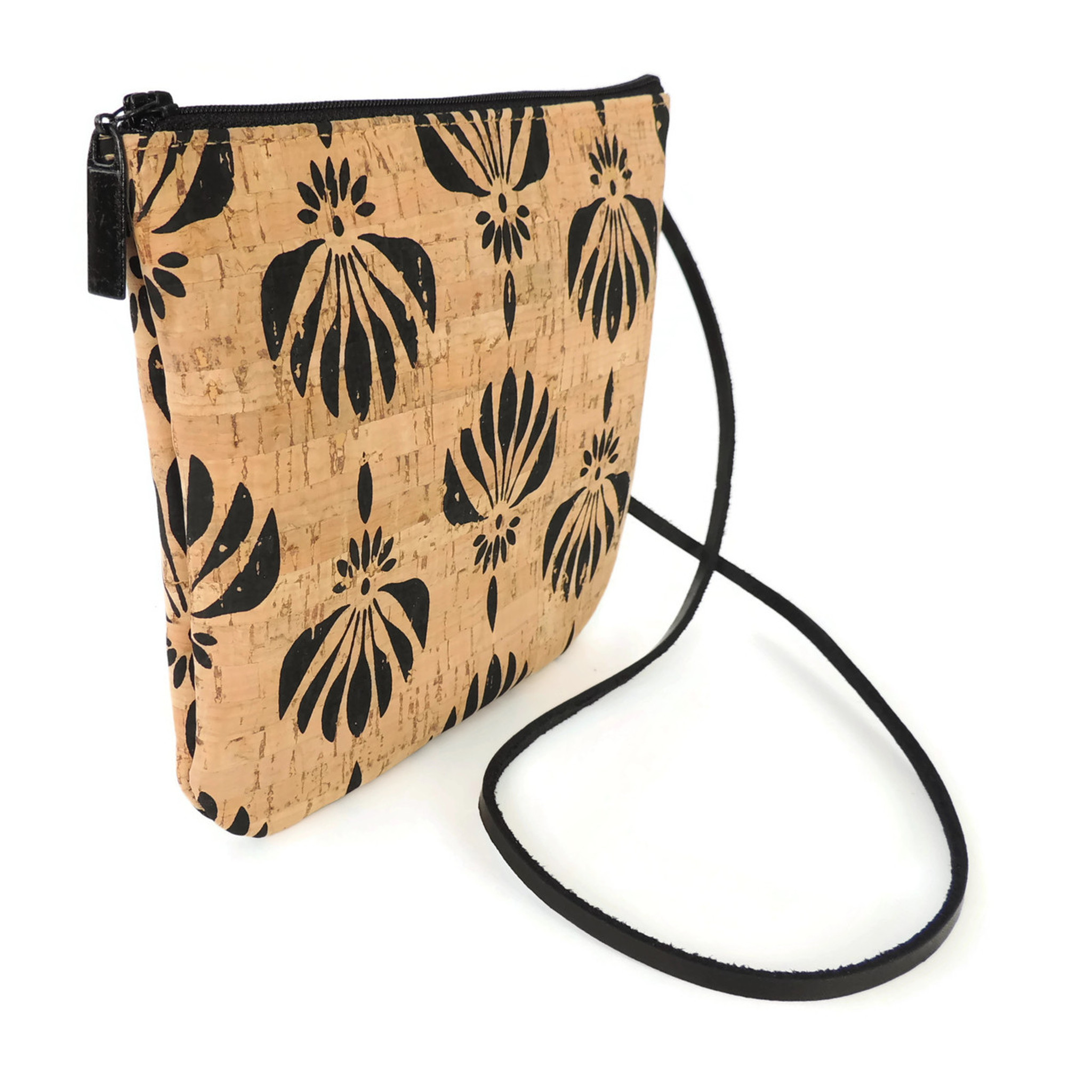 Sidekick in Black Lotus Cork