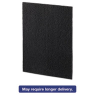 Carbon Filter for AeraMax 190 Air Purifiers, 10 1/8 x 13 3/16, 4/Pack