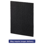 Carbon Filter for AeraMax 290 Air Purifiers, 12 7/16 x 16 1/8, 4/Pack