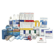 3 Shelf ANSI Class B+ Refill with Medications, 675 Pieces