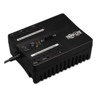 ECO Series Green 350VA UPS 120V with USB, RJ11 , 6 Outlet
