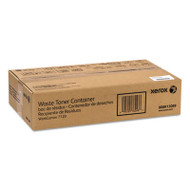 008R13089 Waste Toner Cartridge