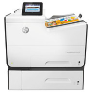PageWide Enterprise Color 556xh Printer