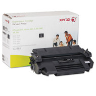 006R00903 Replacement Toner for 92298A (98A), 7100 Page Yield, Black