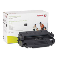 006R00904 Replacement High-Yield Toner for 92298X (98X), 9300 Page Yield, Black