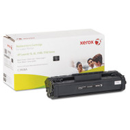 006R00908 Replacement Toner for C3906A (06A), Black