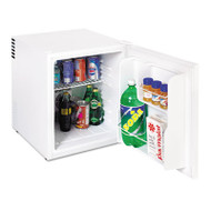 1.7 Cu.Ft Superconductor Compact Refrigerator, White