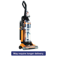 AirSpeed UNLIMITED Rewind Bagless Upright Vacuum, 15 1/2 lbs, Copper Metallic