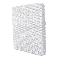 Humidifier Replacement Filter for HCM-750