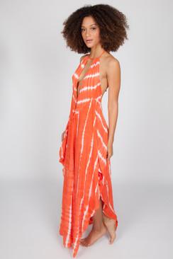 INDAH Imani Dress