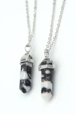 TREZO LAVI  Point Crystal