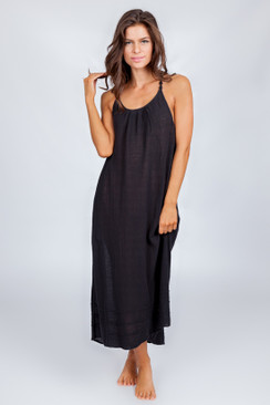 BILLABONG Behind the Sun Maxi