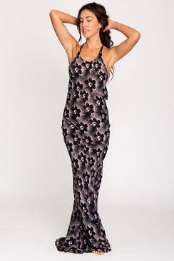 2017 ACACIA Maliko Dress in Modern Pacific