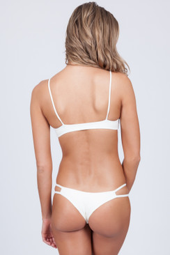MIKOH Kenya Bottom in Bone