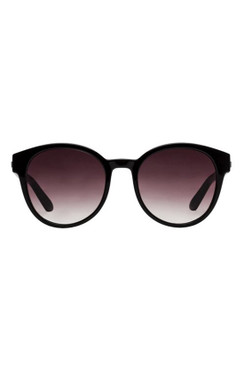 LE SPECS Paramount in Black