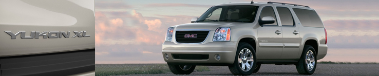 gmc-yukon-xl-2007-2014-top.jpg