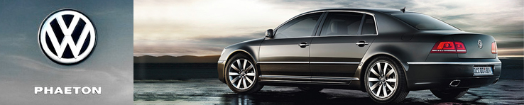 vw-phaeton-top.jpg