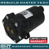 Land Rover Range Rover SPORT 2006 - 2009 NEW Air Suspension Compressor Dryer (LR044360) (DRYR-LRD3-AD4U-003)