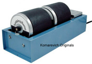 Buy from our Canadian Source for All Lortone Tumblers, Parts and supplies.  Shop our Website for all tools and supplies