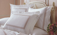 Windsor Duvet Covers