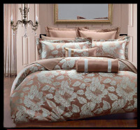 Amanda 9PC Bed in a Bag by Royal Hotel Collections