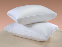 Himalaya 800 Fill Down Pillow