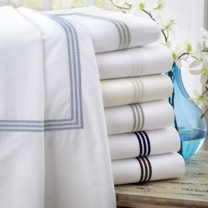 Windsor Standard Pillow Sham
