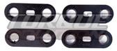 Torque Solution Positive Shift Kit: Subaru Impreza 1993-2007, Subaru WRX & STi 2002-2007(TS-SU-PSK)