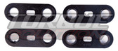 Torque Solution Positive Shift Kit: Subaru WRX / STi 2008-2011(TS-SU-PSK2)