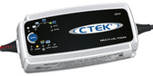 CTEK Battery Charger - Multi US 7002