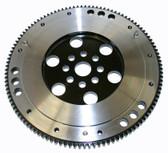 Comp Clutch 2004-2011 Subaru STI 15lb Steel Flywheel