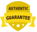 authenticguarantee.png
