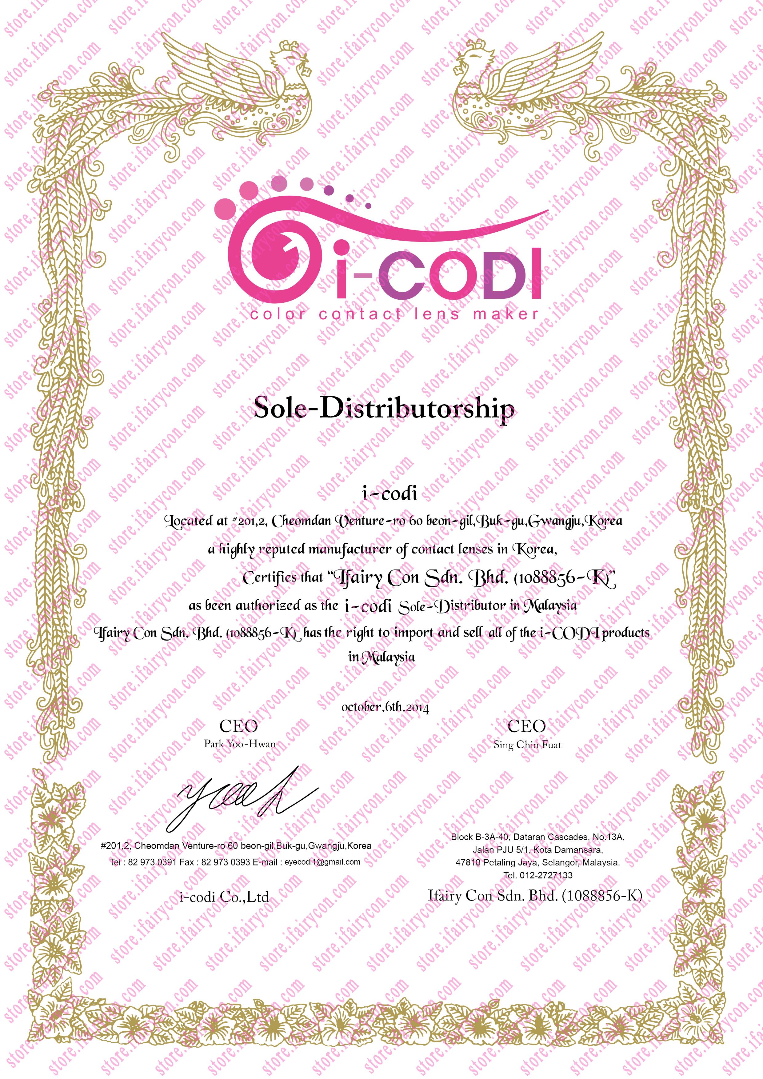 i-codi-sole-distributorship-done.png