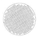 Funcle No.111 White Screen