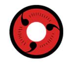 Funcle No.117 (Aka CPS1 - Sasuke)