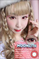 I.Fairy Moonlite Red