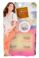 Koji ( Lash Concierge Eyelashes ) No.06 Angel Style