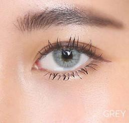 I.Fairy Ava Grey 14.5 mm ( New )