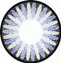 I.Fairy Avior Blue