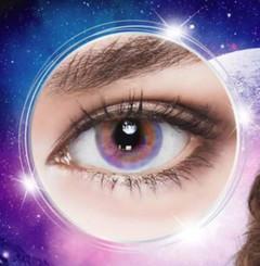 Luna Prism Brown