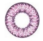Geo CH627 Nudy Pink 14.0mm