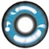 Geo Animation CPA4