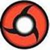 Geo Animation CPS3 (Sharingan Lens)