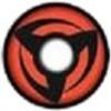 Geo Animation CPK4 (Naruto)